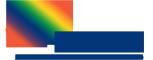 Logo Kruvasa